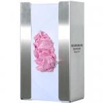 Bowman Dispensers GS-004, Glove Box Dispenser, Single