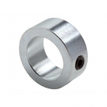 Climax Metal GSC-162-SS, GSC-Series Stainless Steel Set Screw Collar