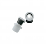 Sonix 4 H14-002147, Quick Disconnect Drain Socket, 3/8″ NPT