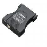 BlackBox IC138A-R3, USB to RS-232 Converter, DB25, 1-Port