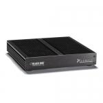 BlackBox ICVF-VE-SU-N, iCompel V Series Subscriber