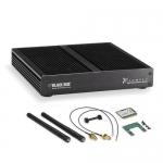 BlackBox ICVF-VE-SU-W, iCompel V Series Subscriber