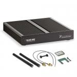 BlackBox ICVF-VL-SU-W, iCompel V Series Subscriber
