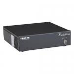 BlackBox IDM-AP-500, iCompel Deployment Manager 500 Device