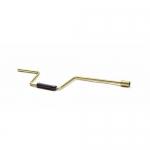 Stromberg Carlson JCH-1, Manual Crank Handle for Scissor Jack