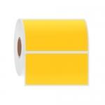 LabTAG JTT-101C3-2YE, JTT-101 Cryo Barcode Labels 2000 Labels/Roll