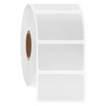 LabTAG JTT-107C1-1WH, JTT-107 Cryo Barcode Labels 1000 L/Roll