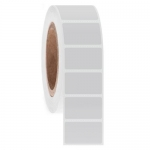 LabTAG JTT-107C3-3WH, JTT-107 Cryo Barcode Labels 3000 L/Roll