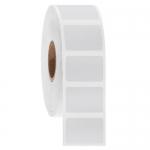 LabTAG JTT-117C1-3WH, JTT-117 Cryo Barcode Labels 3000 Labels/Roll