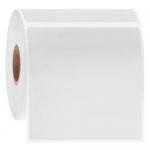 LabTAG JTT-13NPC1-0.5WH, JTT-13NP Cryo Barcode Labels 500 Labels/Roll