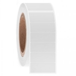 LabTAG JTT-145C3-3WH, JTT-145 Cryo Barcode Labels 3000 L/Roll