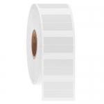 LabTAG JTT-149C1-4WH, JTT-149 Cryo Barcode Labels 4000 Labels/Roll