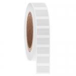 LabTAG JTT-149C3-4WH, JTT-149 Cryo Barcode Labels 4000 Labels/Roll