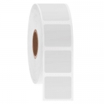 LabTAG JTT-152C1-1WH, JTT-152 Cryo Barcode Labels 1000 Labels/Roll