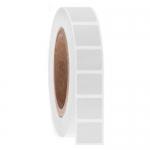 LabTAG JTT-152C3-6WH, JTT-152 Cryo Barcode Labels 6000 Labels/Roll