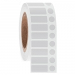 LabTAG JTT-158C3-4WH, JTT-158 Cryo Barcode Labels 4000 L/Roll