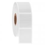 LabTAG JTT-159C1-1WH, JTT-159 Cryo Barcode Labels 1000 Labels/Roll