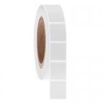 LabTAG JTT-159C3-3WH, JTT-159 Cryo Barcode Labels 3000 Labels/Roll