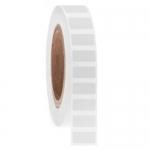 LabTAG JTT-160C3-6WH, JTT-160 Cryo Barcode Labels 6000 Labels/Roll