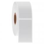 LabTAG JTT-165C1-1WH, JTT-165 Cryo Barcode Labels 1000 Labels/Roll