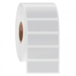LabTAG JTT-168C1-2WH, JTT-168 Cryo Barcode Labels 2000 L/Roll