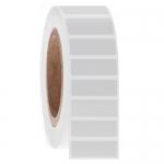 LabTAG JTT-168C3-4WH, JTT-168 Cryo Barcode Labels 4000 L/Roll