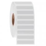 LabTAG JTT-169C1-4WH, JTT-169 Cryo Barcode Labels 4000 L/Roll