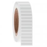 LabTAG JTT-169C3-8WH, JTT-169 Cryo Barcode Labels 8000 L/Roll
