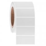 LabTAG JTT-179C3-4WH, JTT-179 Cryo Barcode Labels 4000 L/Roll