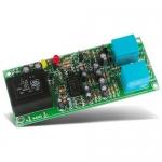 Velleman K4700, 2-Channel Loudspeaker Protection