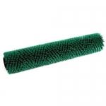 Tornado K57621710, Grit Scrub Brush for BR 18/11 Scrubber