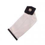 Tornado K69043010, Cloth Filter Bag for CV 30, 38, 48
