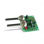 Velleman K7000, Signal Tracer/Injector
