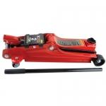 K Tool International KTI63095, Service Jack Low Profile 2 Ton