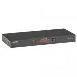 BlackBox KV0004A-R2, Freedom KM Switch