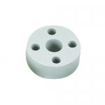 Ika Works L001860, MS 1.33 Test Tube Insert for 4 Test Tubes