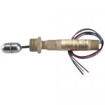 W.E. Anderson L6EPB-B-D-3-A, Series L6 Liquid Level Switch