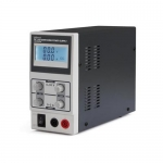 Velleman LABPS3003SMU, DC Lab Switching Mode Power Supply 0-30 VDC