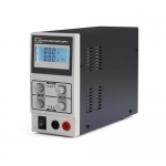 Velleman LABPS3005SMU, DC Lab Switching Mode Power Supply 0-30 VDC
