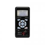 Velleman LABPSHH01U, Handheld Switching Mode Power Supply 0.3, 30 VDC