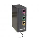BlackBox LB532A-R, Ethernet Extender Remote Unit