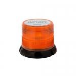 North American Signal Company LED400-A, LED400 Mount LED Warning Light