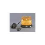North American Signal Company LED400MX-A, LED400 LED Flashing Light