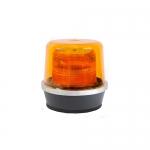 North American Signal Company LED925-A, Multi-Pattern Warning Light