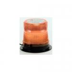 North American Signal Company LEDFL350-A, LED Flashing Light