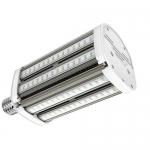Howard LEDMAR-3080-MV, LEDMAR Area Light Lamp, 3000K, 80W