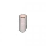 LabExact LEGT9-114, Extraction Thimbles Glass Microfibers