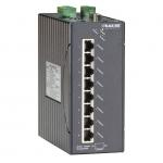 BlackBox LEH1208A-2GMMSC, LEH1200 Managed Switch