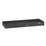 BlackBox LES1516A, Console Server 16 Port