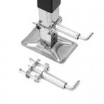 Stromberg Carlson LG-119113, Two 3/8″ Pull Pins